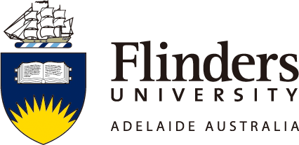 FLINDER INTERNATIONAL STUDY CENTRE (FISC)